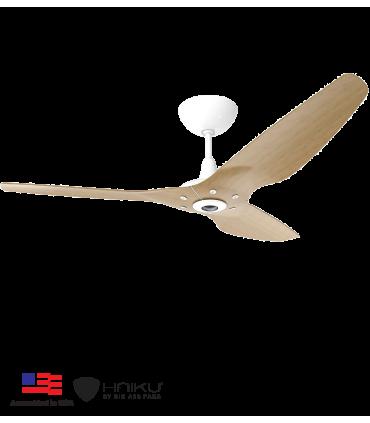 Quạt trần đèn trang trí American Fan HGP/52-1212A