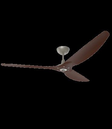 Quạt trần Airfusion Akmani HGP/60-DC210507