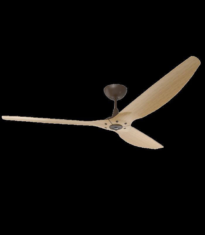 Quạt trần cổ điển Mountain Air HGP/52-7082