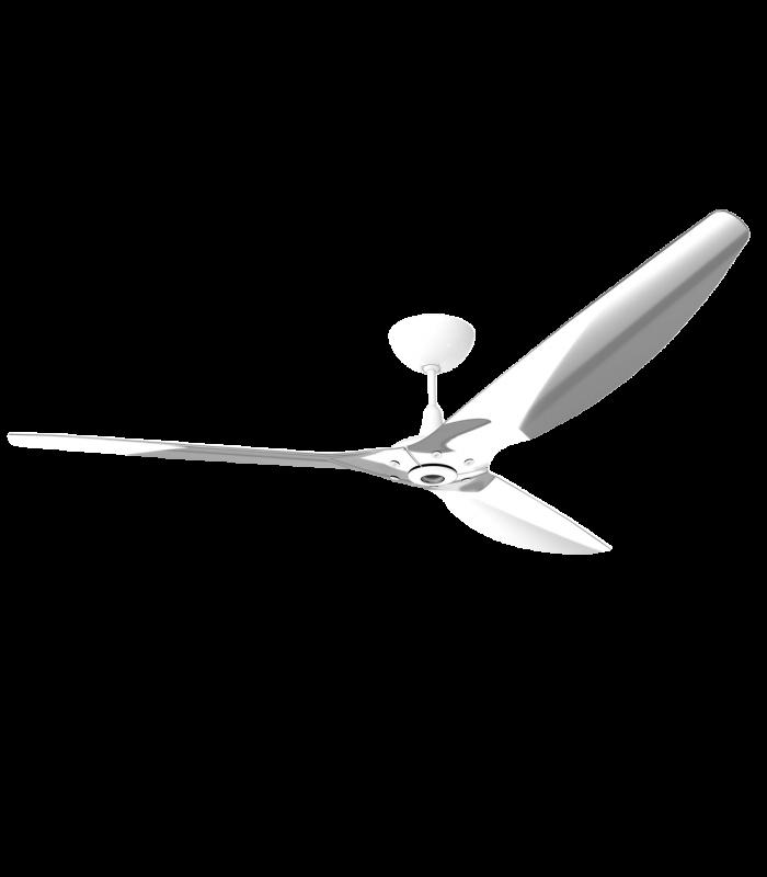 Quạt trần đèn Mountain Air HGP/52-1086