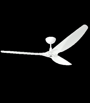 Quạt trần đèn Mountain Air HGP/60-1081