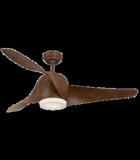 Quạt trần đèn Mountain Air HGP/52-FF2