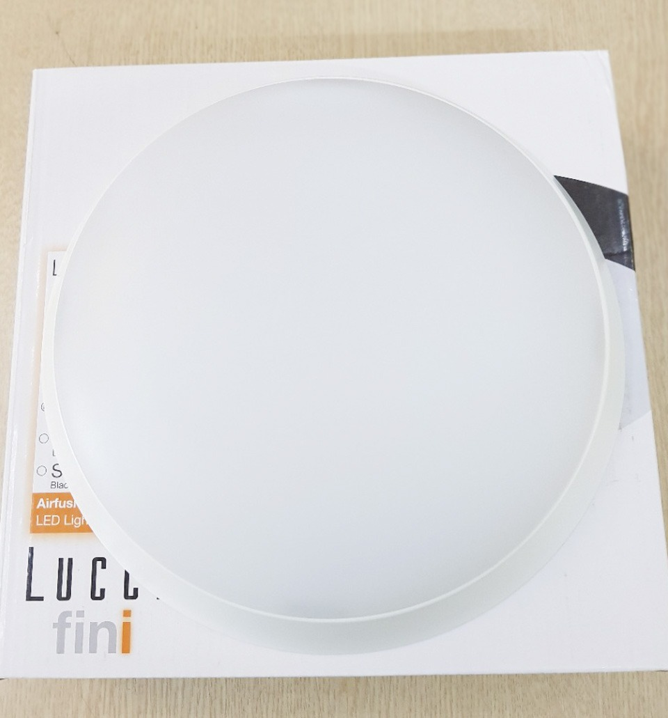 Bộ đèn LED Airfusion Type A