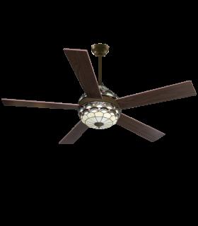 Quạt trần Mountain Air HGP/52-1098