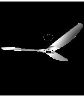 Quạt trần cao cấp Wegarce HGP/44-9021