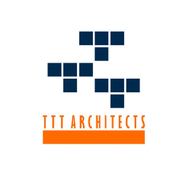 TTT Corp